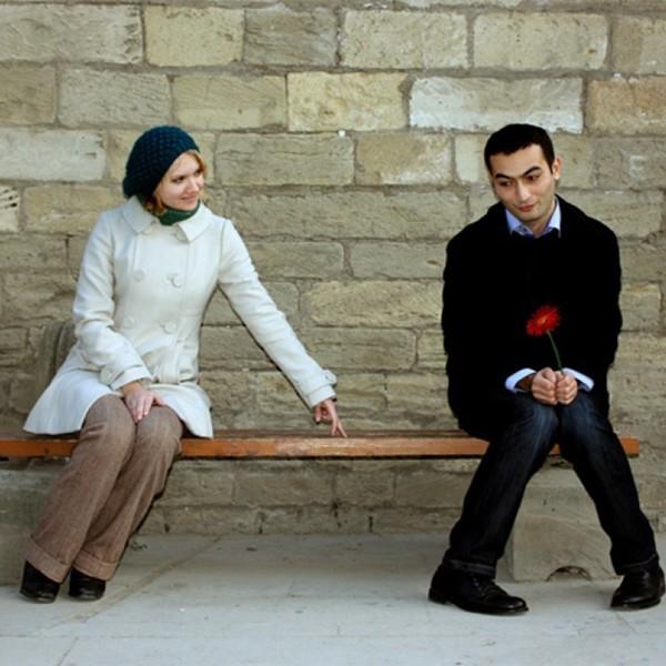 Что такое скромность: определение, люди, черта характера