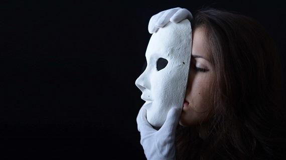 Эмоциональная зависимость от человека: избавление, от мужчины, от женщины