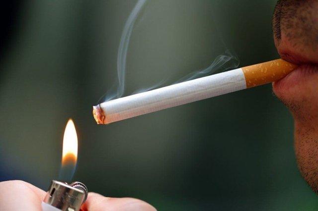 Гипноз против курения: чтобы бросить, за один час, лечение