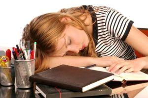 Эмоциональный стресс: признаки, профилактика, пути выхода