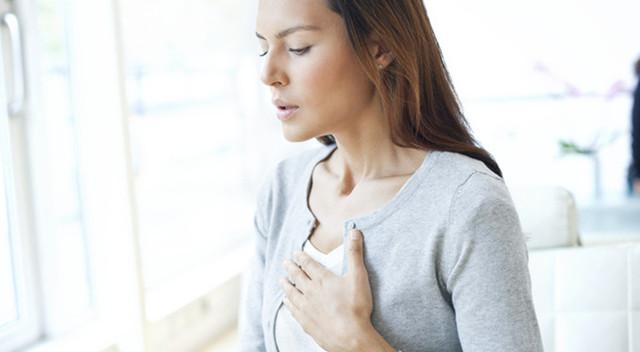 Как избавиться от фобий и страхов самостоятельно: советы психолога, дыхательные упражнения, тренинги