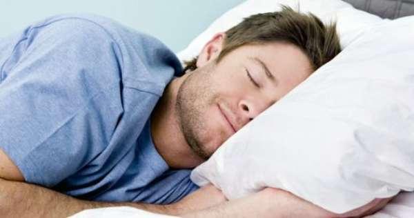 Стресс у мужчин: симптомы, как снять, влияние на потенцию, последствия