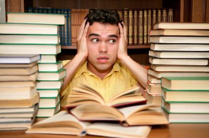 Эустресс и дистресс: что такое, признаки, патогенез