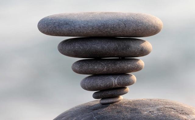Как избавиться от перфекционизма: перестать быть перфекционистом, лечение