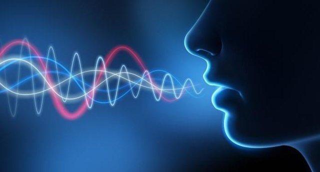 Интонация: что это такое, ее виды, значение слова