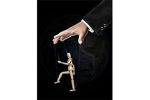 Виды психологического влияния: способы влияния на людей,средства, методы, приемы