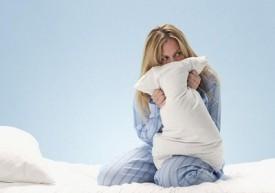Страхи во время беременности: что пугает будущих мам, как бороться
