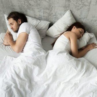 Как заставить жену ревновать, чтобы боялась потерять?