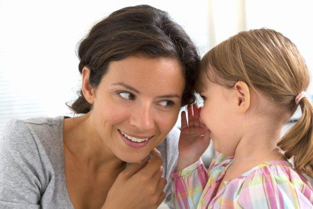Боязнь стоматологов (Дентофобия): как побороть страх лечить зубы