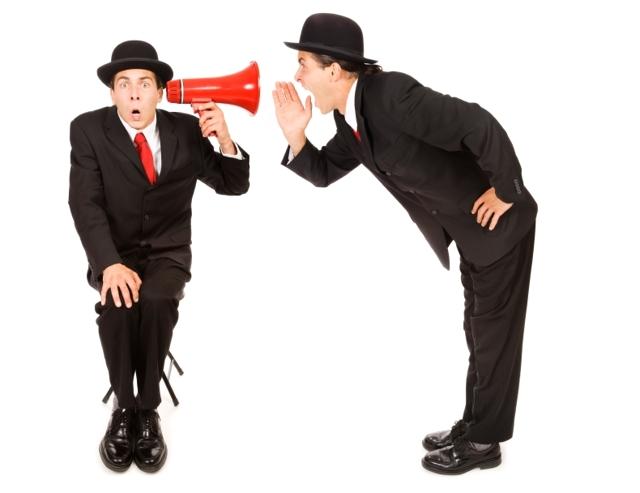 Активное (эмпатическое) слушание: техника, приемы, правила, методы