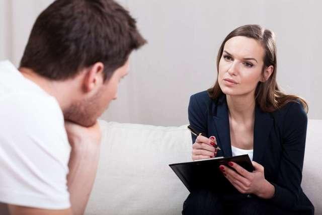 Боязнь рвоты и тошноты: как избавиться от страха, советы