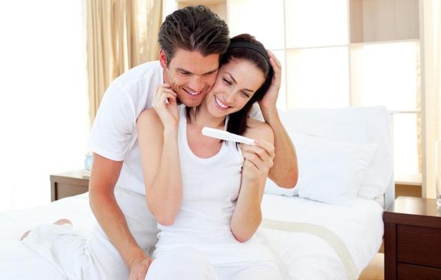 Истерика при беременности: последствия, на ранних и поздних сроках, чем опасна