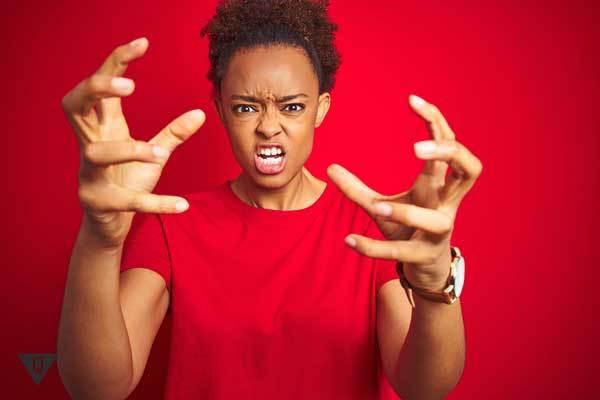 Боязнь женщин и девушек (гинофобия): причины, как побороть страх