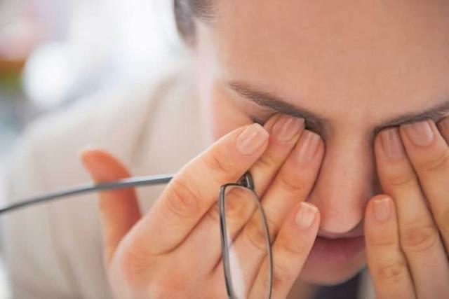 Депрессивный невроз: симптомы, лечение, признаки