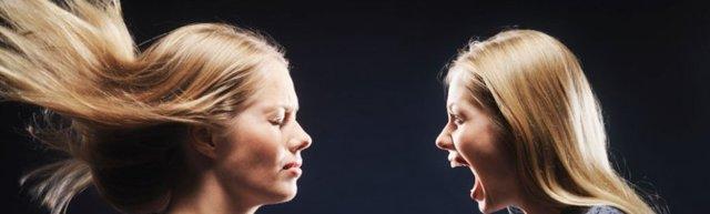 Лечение нервов и и раздражительности в домашних условиях: что делать, как бороться