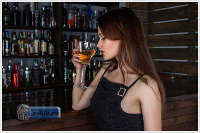 Учные научились лечить алкоголизм антидепрессантами