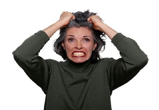 Трихотилломания: лечение в домашних условиях, ресницы, причины
