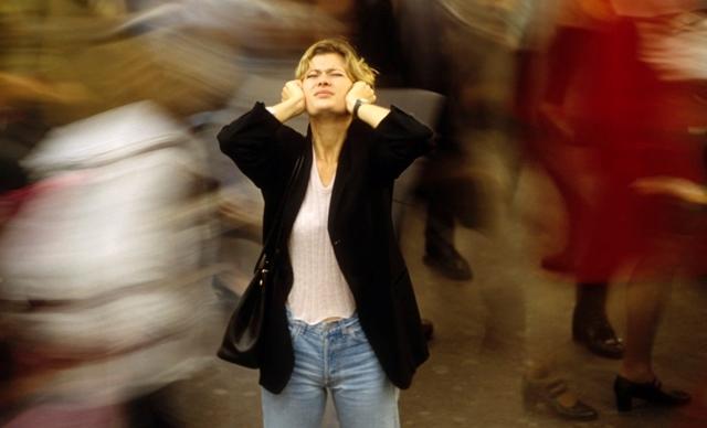 Заикание у взрослых (логоневроз): причины, от испуга, логопедия