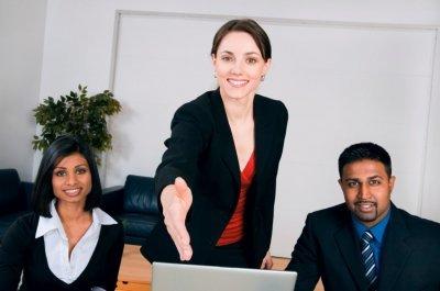 Как правильно проводить собеседование: при приеме на работу, если вы работодатель