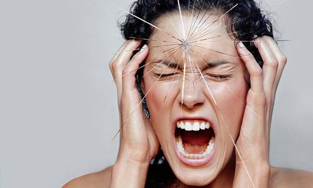 Все болезни от нервов, мыслей, переживаний: какие могут быть, список, виды