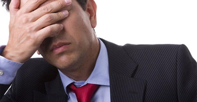 Боязнь общения с людьми: как называется и побороть фобию