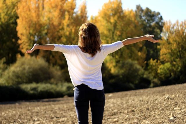Стресс для женщины: симптомы, признаки, последствия для организма