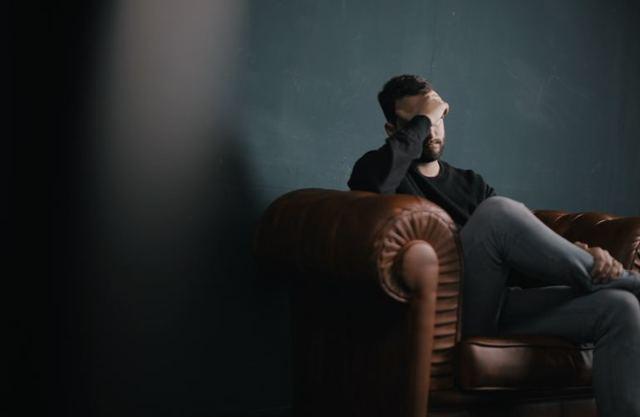 Зависимость от корвалола: тяжелая, лечение, симптомы