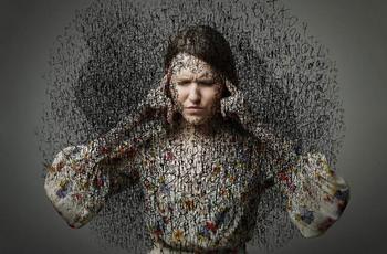 Страхи при ВСД: как избавиться, вернуть полноценную жизнь