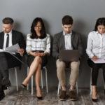 Как подготовиться к собеседованию с работодателем при приеме на работу