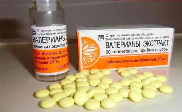 Таблетки от аэрофобии, страха самолета: подборка лекарств