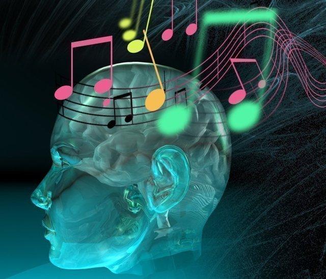 Зависимость от музыки (меломания): как называется, что такое