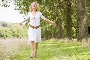 Адреналиновая зависимость: лечение