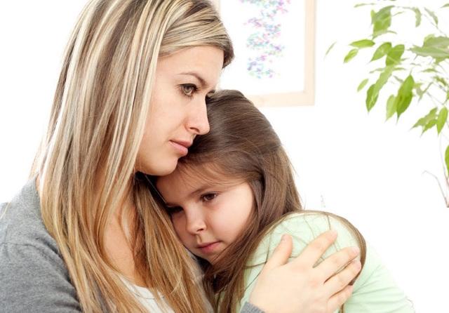 Застенчивый ребенок: рекомендации родителям, консультации, дошкольного возраста