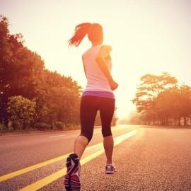 Польза и вред стресса для здоровья на организм человека