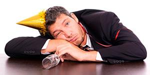 Как вылечить алкоголизм в домашних условиях