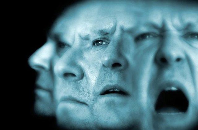 Гипомания что такое: симптомы и признаки, явная, лечение