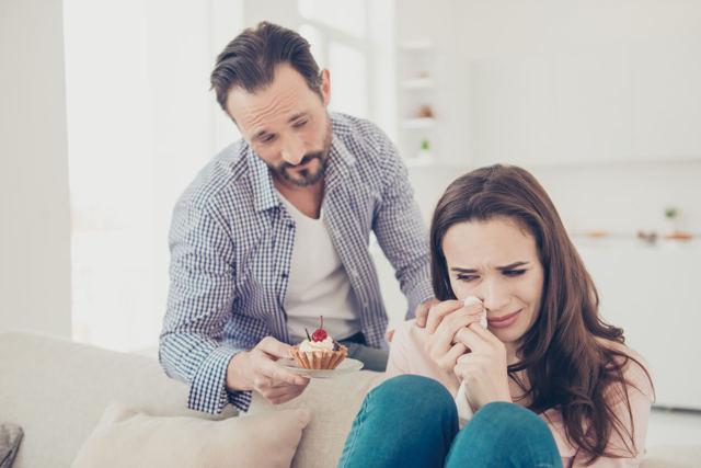 Как манипулировать мужчиной и добавиться всего, чего хочется: психология, способы