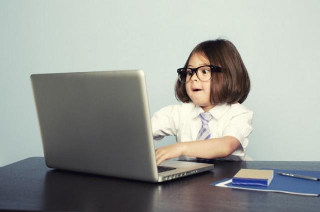 Зависимость от Интернета (аддикция): что такое, избавление, симптомы