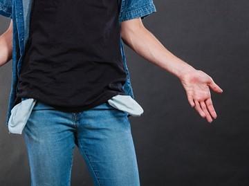 Гипноз цыганский: техника, криминальный, как работает