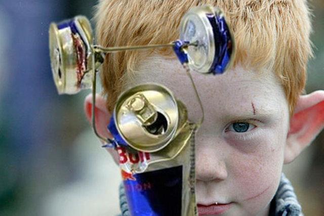 Зависимость от энергетических напитков: есть ли, симптомы, безалкогольные