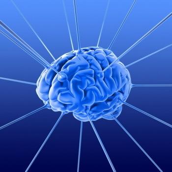 Как действует гипноз на человека (психику)
