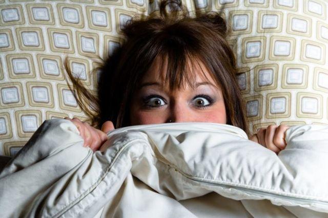 Реакция организма на стресс: изменение поведенческих реакций, как реагирует организм