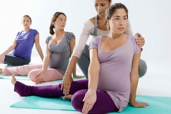 Страх перед родами у беременных: как справиться, советы психолога