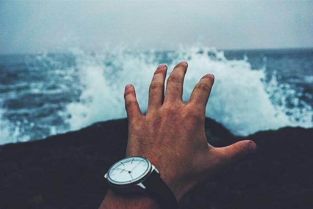 Боязнь воды - Гидрофобия (страх утонуть), как избавиться