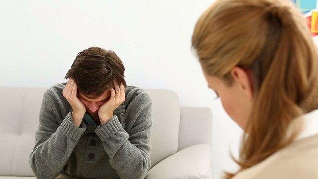 Парурез (боязнь мочеиспускания на людях): как избавиться, лечение