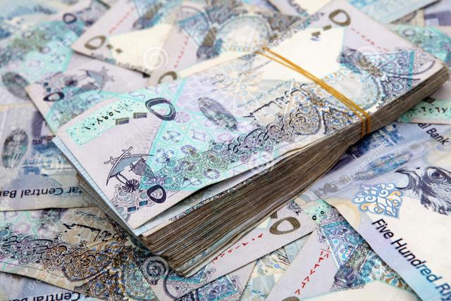Гипноз на богатство и деньги: удачу, самогипноз