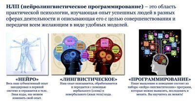 Гипноз разговорный: НЛП слова ловушки, фокусы языка, технологии