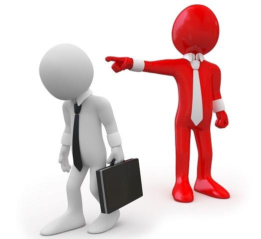 Уволили с работы: что делать, как пережить