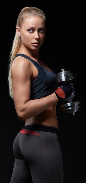 Влияет ли курение на вес: похудение, метаболизм, обмен веществ
