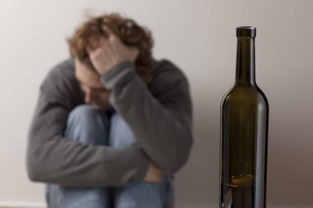 Амфетаминовая зависимость: признаки, лечение в домашних условиях, ломка